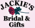 Jackie's Bridal and Gifts